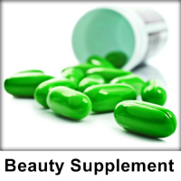 Beauty Supplement Singapore