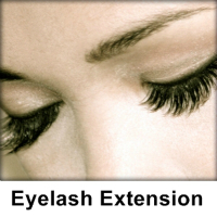 Eyelash Extension Singapore