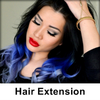 Hair Extension Singapore
